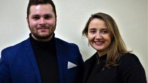 Parlament Samorządu Studentów UAM wybrał nowe władze