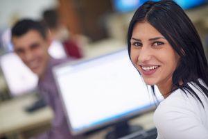 Weź udział w10 edycji badania jakości kształcenia na UAM