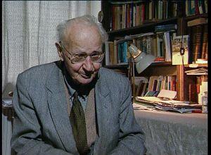 Gerard Labuda patronem skweru na Grunwaldzie