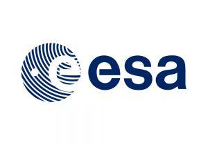 Dzień Informacyjny Europejskiej Agencji Kosmicznej w MNiSW