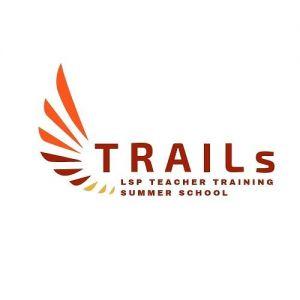 Rekrutacja nauczycieli akademickich do udziału w szkole letniej, Zagrzeb 2020