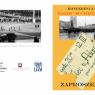 Zaproszenie na konferencję Marzec '68 w Poznaniu
