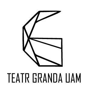 Zaproszenie na letnie warsztaty Teatru GRANDA UAM