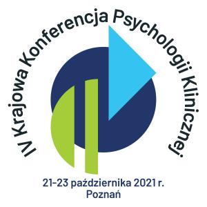 IV Krajowa Konferencja Psychologii Klinicznej