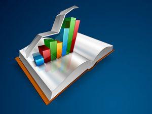 Wykład otwarty - wielowymiarowe metody statystyczne