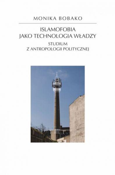 Nagrodzona książka dr Moniki Bobako