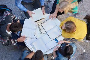 Praca ze studentami z autyzmem i zespołem Aspergera – warsztat dla pracowników dydaktycznych i doktorantów