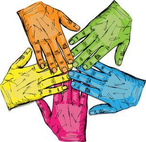 Kiermasz charytatywny - pomóż
