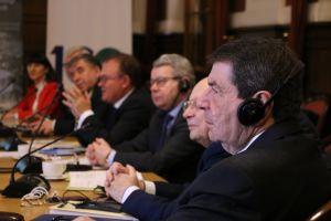 Polsko-ukraińskie spotkanie rektorów na UAM