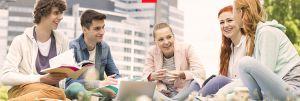 Zdobądź stypendium Santandera dla przyszłych przedsiębiorców