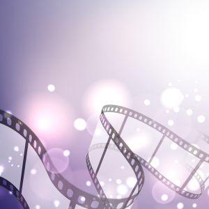 Sukcesy poznańskiego filmoznawstwa