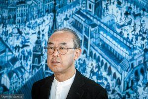Wykład prof. Tokimasa Sekiguchi z Tokyo University of Foreign Studies