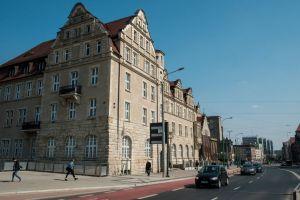 Apel w sprawie Muzeum UAM