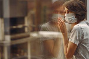 Życie codzienne w pandemii - raport z badań