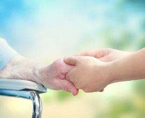 UAM włącza się w pomoc seniorom