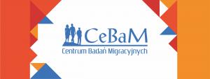 Minigranty Migracyjne CeBaM UAM - II edycja