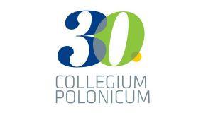 30-lecie Collegium Polonicum