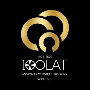 100 lat Zgromadzenia Misjonarzy Świętej Rodziny w Polsce. Męczeństwo wpisane w misję