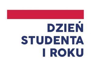 Dzień studenta I roku
