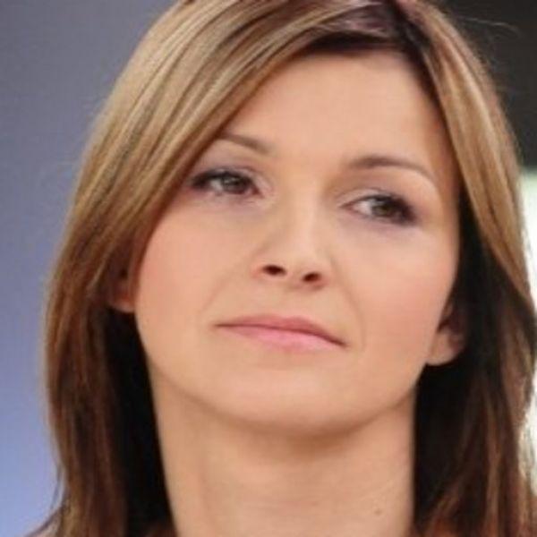 dr Katarzyna Waszyńska