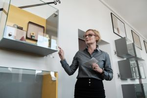 Muzeum Poznańskiej Psychologii już otwarte!