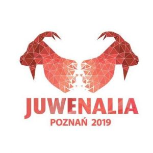 Juwenalia 2019