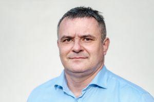 Prof. Pyżalski: Przemoc rozgrywa się w mikroskali