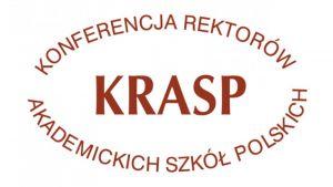 Stanowisko KRASP w sprawie oświadczenia Rektora UAM