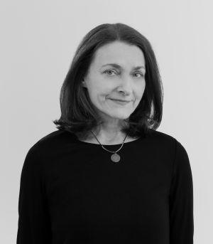 Zmarła prof. UAM dr hab. Ewa Guderian-Czaplińska