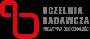 Nowe konkursy w ramach programu ID-UB właśnie wystartowały