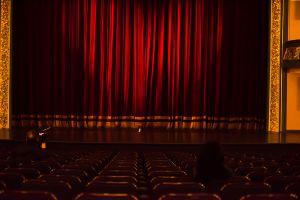 Teatr Dramatyczny w Warszawie dla studentów
