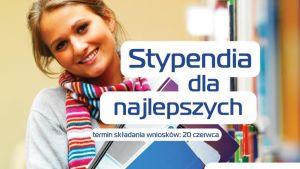 Stypendium Miasta Poznania dla laureatów i finalistów olimpiad przedmiotowych
