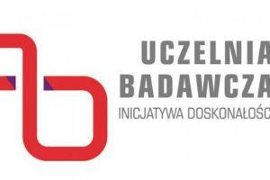 Doktorantki z finansowaniem ID-UB