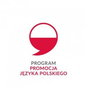 Promocja Języka Polskiego - naukowcy z UAM z dofinansowaniem na projekty