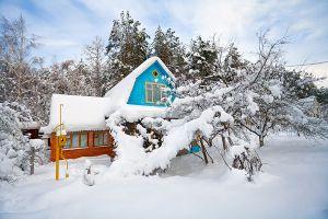 Wnioski o dofinansowanie wypoczynku świąteczno-zimowego 2020
