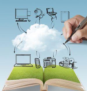 Warsztaty online - Praca ze studentami ztrudnościami natury psychicznej i poznawczej