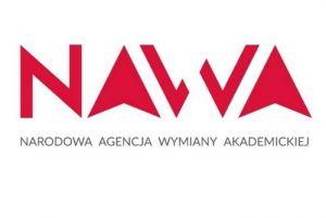 2 miliony złotych z NAWA na szkołę doktorską