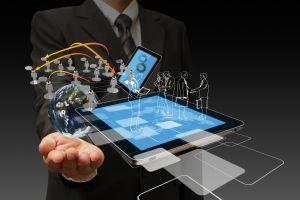 Rekrutacja na kierunek Informatyka AI Tech UAM