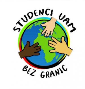 Studenci UAM nie znają granic… pomocy. Tym razem jadą na Madagaskar!