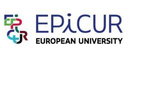 Pierwsze spotkanie Rady Doradczej sieci EPICUR