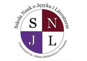 Dzień Jakości Kształcenia w Szkole Nauk o Języku i Literaturze