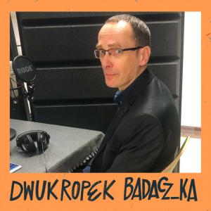 Dwukropek badacz_ka: odcinek szósty