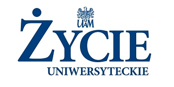 Logotyp ŻU