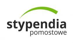 Logo Programu Stypendia Pomostowe