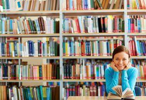 Uwaga! Pojawiły się uchwały w sprawie zasad rekrutacji do szkół doktorskich