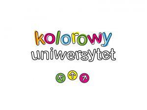 Inauguracja Kolorowego Uniwersytetu UAM