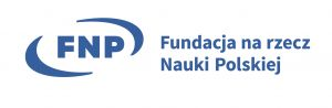 Konkurs o prestiżowe stypendia FNP - START