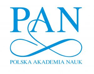 Dziekan WMiI UAM wiceprezesem Oddziału Poznańskiego PAN