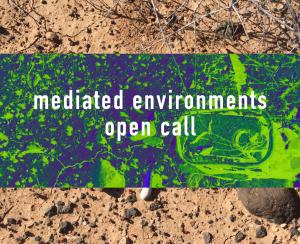Zaproszenie do projektu naukowego: Środowiska Negocjowalne