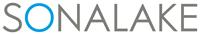 logo sonalake